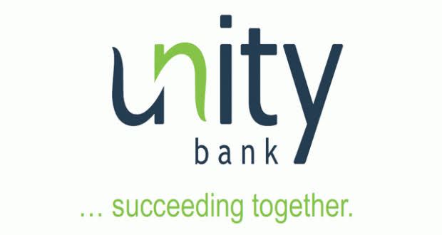 CBN debunks report on planned nationalisation of Unity Bank*