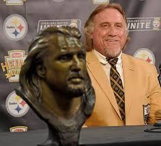 Panthers legend Kevin Greene Dies At 58