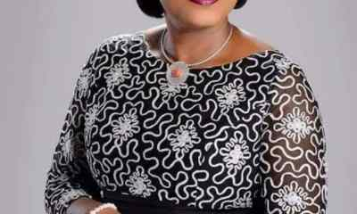 Funke Felix-Adejumo: Women on the Winning Edge announces annual conference
