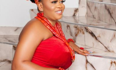 Nollywood Actress, Producer, and Certified Italian chef. Imade Osawaru has launched a cooking show on TV and Online.