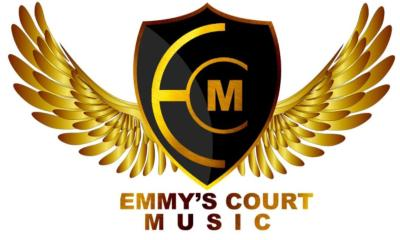 """Emmy's Court Music Label, one of the brain child of Engineer Alabi Oluwatope, a music enthusiast, sports administrator and philanthropist is set to sign one of Nigeria's most influential Public relations and project Management company, Jodela Media, a section of Jodela Integrated Services Ltd. This unique label Emmy's Court Music was born out of the love and passion for entertainment and youth development. At the wake of 2018 summer, the music label was launched with two talented artiste Folorunsho Ibrahim aka """"Chinapee"""" and Omolola Elizabeth aka """"Youngzil"""" signed as the pioneer artistes. The label has so far embarked on series of promotional projects including club tours, club / stage shows, artiste live performances, collaborations with other top artistes and other artiste development programs. In a press brief in Lagos, the CEO of Emmy's Court Music Engr. Tope Alabi said """"the label has currently released seven hit tracks between the two signed artiste while other projects including the first EP of Youngzil is in the pipeline"""". He therefore took the bull by its horn to engage Jodela Media to project, promote & manage one of the record label's artiste Omolola Elizabeth Oyesanmi aka Youngzil who hails from Ondo state, Nigeria. Youngzil was born in July 1999 in Alimosho area of Lagos state. She started her music career at a tender age of 8 years. Youngzil is known to be a dogged rap and hip hop artiste with a unique style and swagg. She was signed into the Emmy's Court record label in 2018 and has since released 5 hit tracks namely; Boss, Money Fever which was later remixed and featured Oritsefemi, her monster hit """"Shoja"""", Turn Up featuring Qdot and recently TTT (Tempted to Touch), a mid tempo love song for her teeming fans. She is currently working on her first body of work packaged in an EP titled """"Energy amd Flows"""". The official contract signing will be witnessed by various media platforms with journalist and celebrity guests in attendance. The official contract s"""