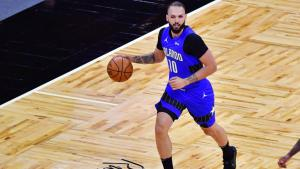 Can Evan Fournier Help The Boston Celtics?