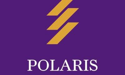 Naira rain, as 6 MIllionaires emerge in Polaris Bank Save & Win Promo Grand Finale Draw tomorrow