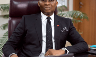 UBA: A Bank of Many Firsts, in pursuit of Customer Satisfaction