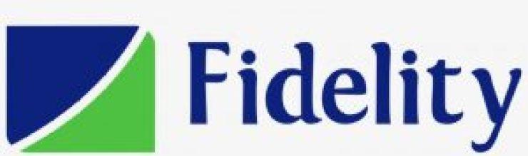 Fidelity GAIM Season 4 Final Draw To Hold On July 22