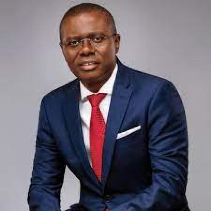 Equip Neighbourhood Watch officers, Lagos Assembly tells Sanwo-Olu