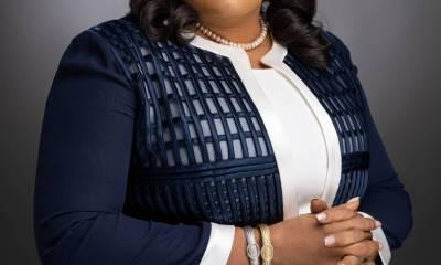 Onyeali-Ikpe's Seven Point Agenda: Building A Future-Ready Fidelity Bank