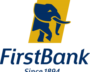 FirstBank Employees Making a Difference in their Immediate Environments