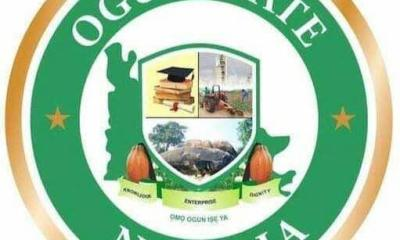 OGUN CELEBRATES NIGERIA AT 61