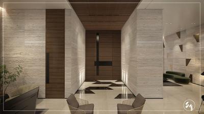 Villa Kuwait- DW 5