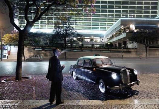 8-36599-11_IPA_MB_Taxi_Calendar_Lisboa___RITZ