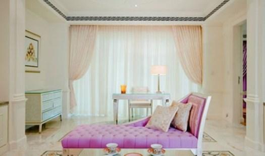 Versace-Palazzo-Dubai-4
