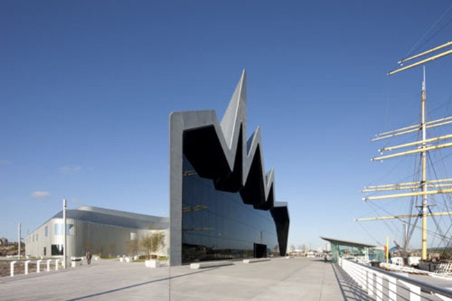 riverside-museum-hadid-2