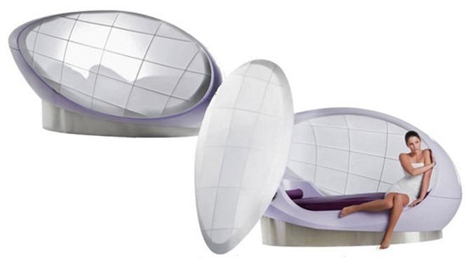 wellness-furniture-concoon-wasserbetten-1-thumb-550x304