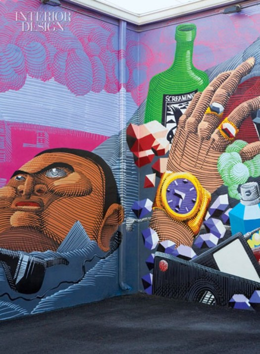 367097-This_spray_painted_mural_is_by_Nunca_Photography_Mark_Roskams_