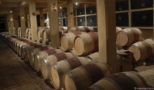 L_The barrel cellar HR