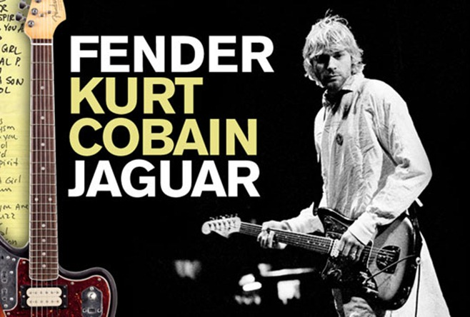 fender-kurt-cobain-jaguar-guitar-2011-4