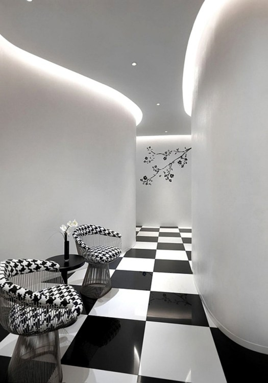 The-Club-Luxury-Hotel-in-Singapore-12