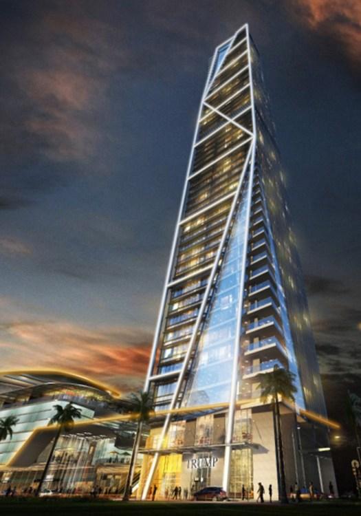 architecture-02