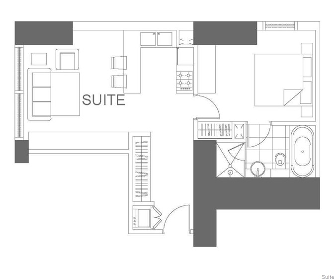 floorplan-suite