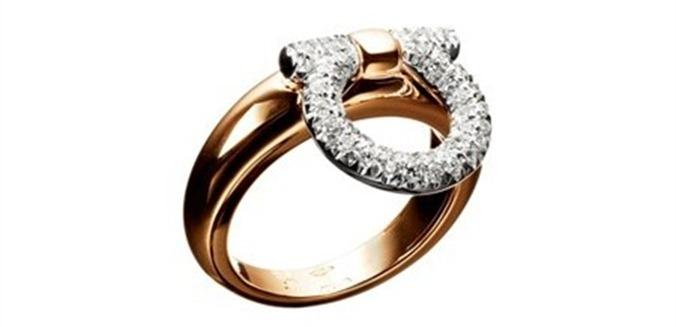 golddiamondring-gancino-line