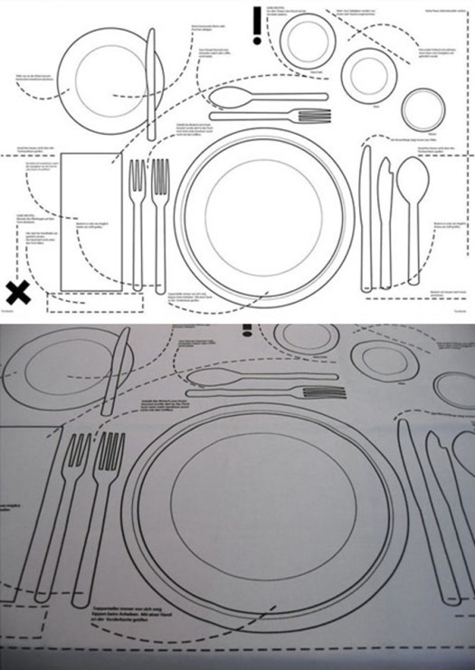 placemat-instructional-tableware-design1