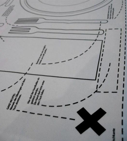 placemat-paper-etiquette-puzzle