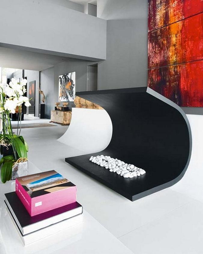 sculpture-house-fireplace