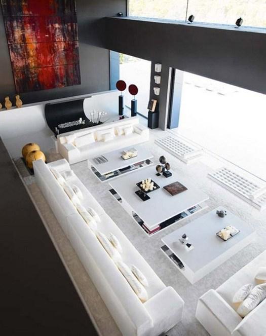 sculpture-house-living