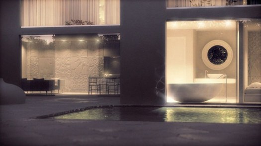 Kameha_Bay_Portals_Hotel_Mallorca-_Tec_Architecture_Marcel_Wanders_CM6