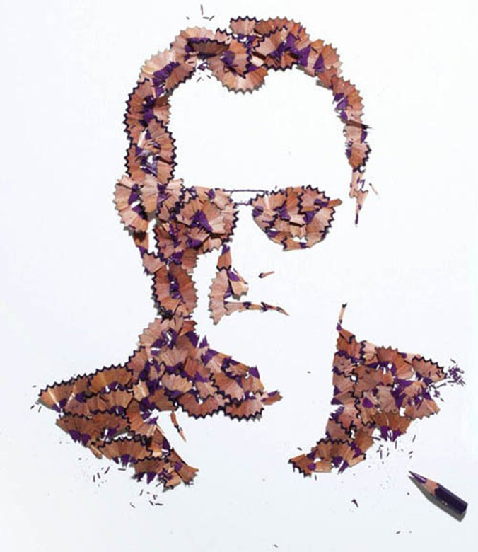 kyle-bean-pencil-shavings-3
