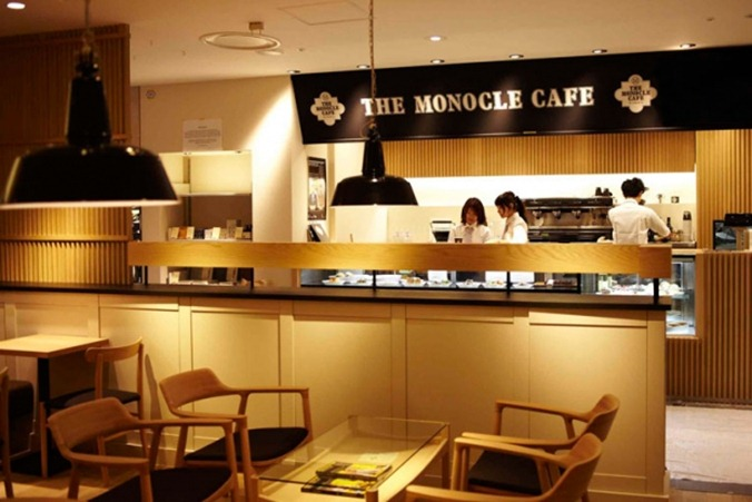 the-monocle-cafe-tokyo-01-620x414