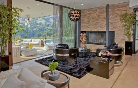 Hollywood-lounge-665x424