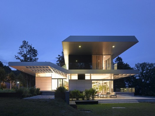 Villa-A-07-1-Kind-Design