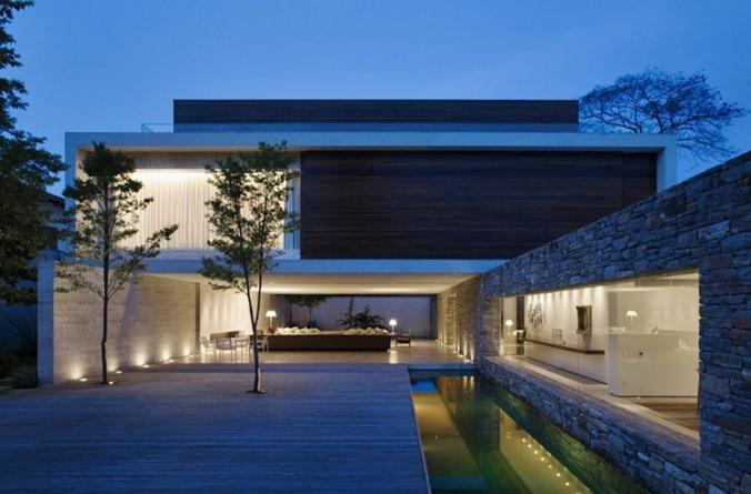 Mirindaba-House-in-Brazil-by-Marcio-Kogan