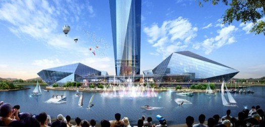 gds_architects_2nd_stage_cheongna_city_tower_05-600x287