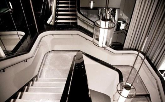 Fifth_Avenue_Zara_Concept_Store_02
