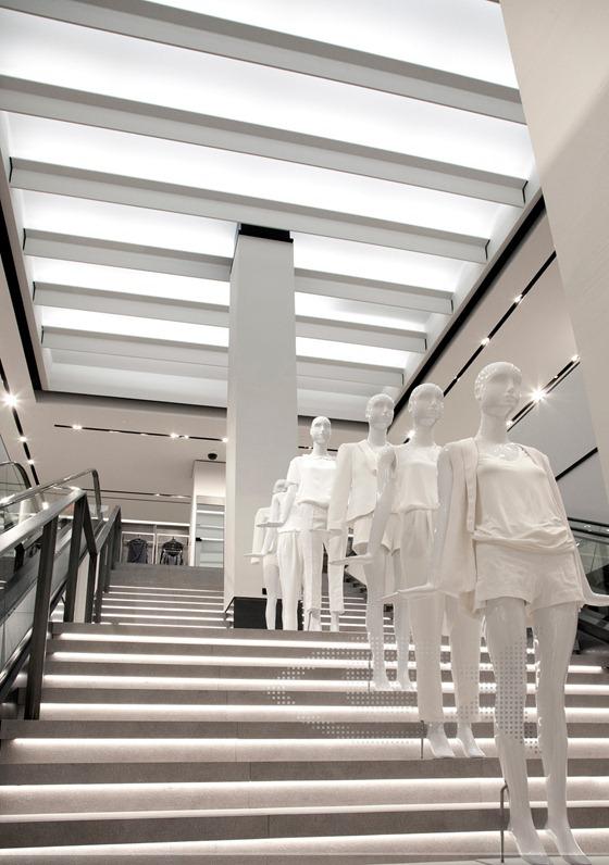 Fifth_Avenue_Zara_Concept_Store_03