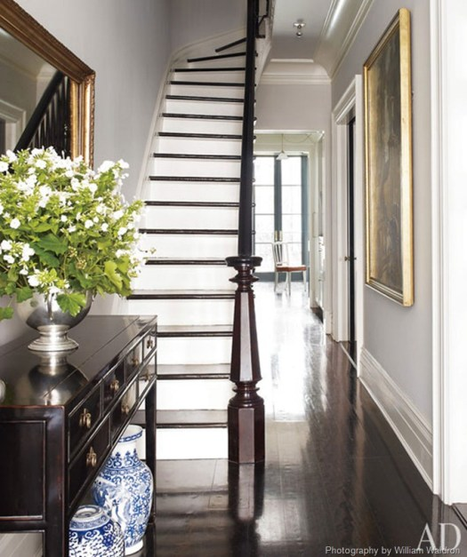 brooke-shields-david-flint-wood-new-york-home-08-stairway-lg