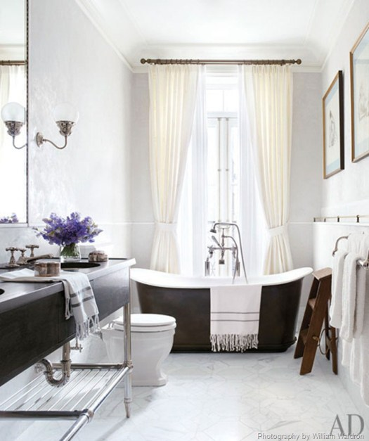 brooke-shields-david-flint-wood-new-york-home-14-master-bath-lg