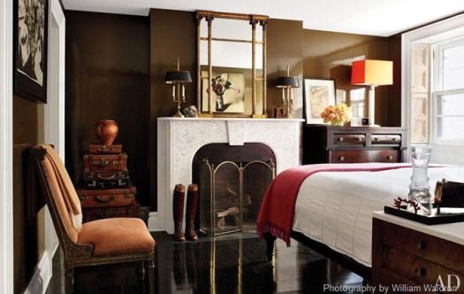 brooke-shields-david-flint-wood-new-york-home-15-guest-room-lg