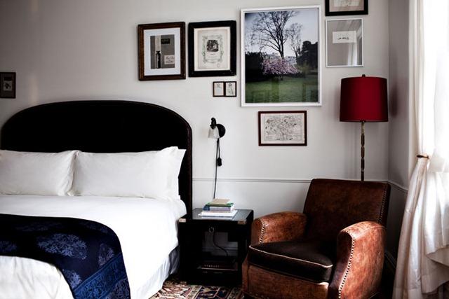 NoMad-Hotel-Jacques-Garcia-New-York-4