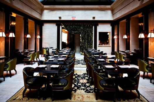 NoMad-Hotel-Jacques-Garcia-New-York 96