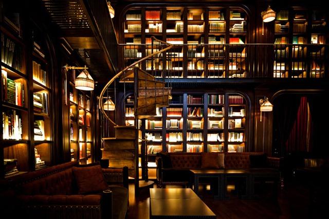 NoMad-Hotel-Jacques-Garcia-New-York 991