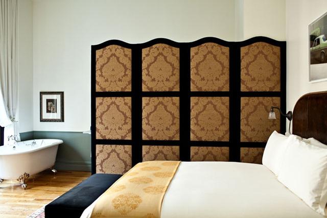NoMad-Hotel-Jacques-Garcia-New-York 9
