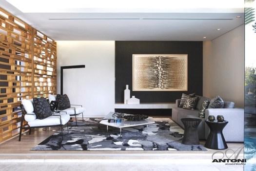 Luxury-Property-Johannesburg-South-Africa-04
