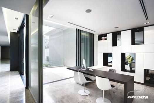 Luxury-Property-Johannesburg-South-Africa-14