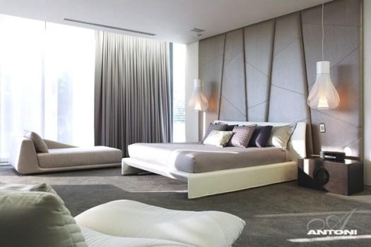 Luxury-Property-Johannesburg-South-Africa-18