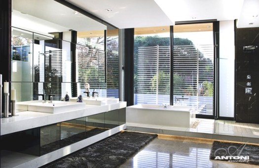 Luxury-Property-Johannesburg-South-Africa-19