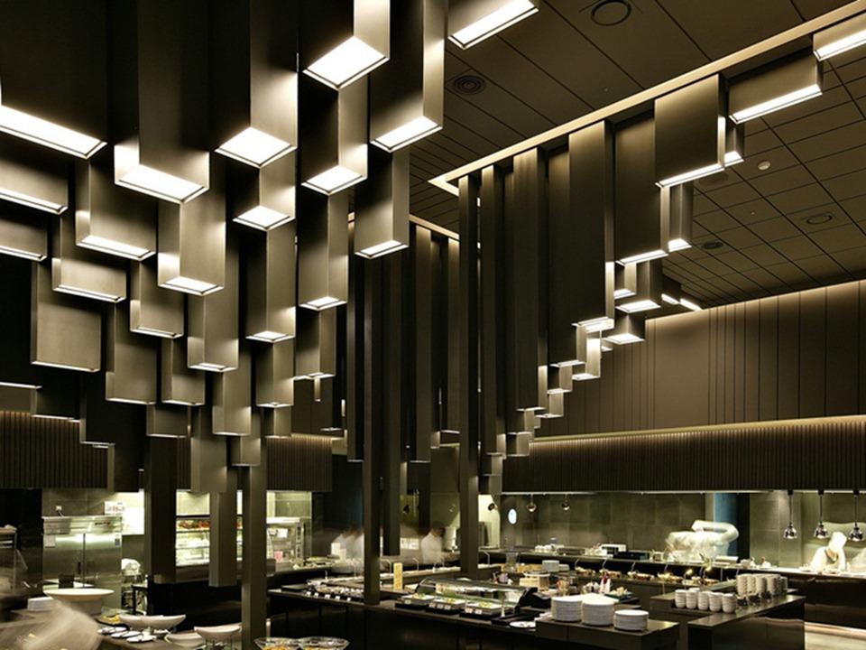 Namus-Boutique-Restaurant-Chiho-Partners-Seongnam-02